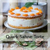 https://christinamachtwas.blogspot.com/2018/06/quark-sahne-torte-mit-mandarinen.html