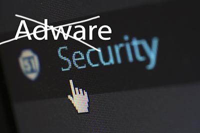 Cara Menghapus Istartsurf atau Adware lain di Komputer kalian