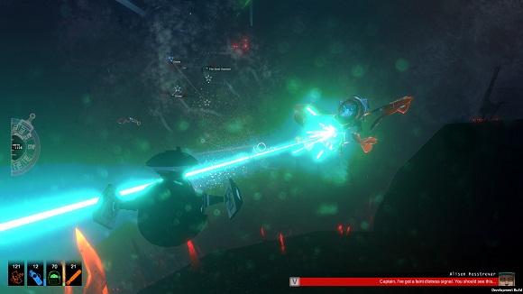 diluvion-pc-screenshot-www.deca-games.com-3