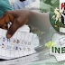 2019: INEC reveals how it will announce results