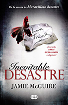 inevitable-desastre