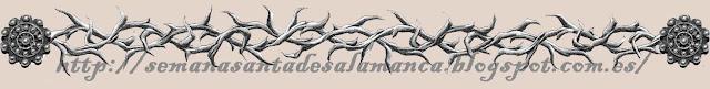 http://semanasantadesalamanca.blogspot.com.es/