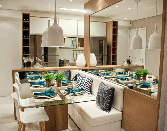 decoracao-20-salas-de-jantar-modernas-16