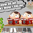 Tips for Students to Make Money online in Pakistan « Blogger Tricks, Tips and Widgets