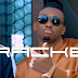 VIDEO | Bracket Ft Duncan Mighty - Chinelo (Official Video) || Mp4 Download