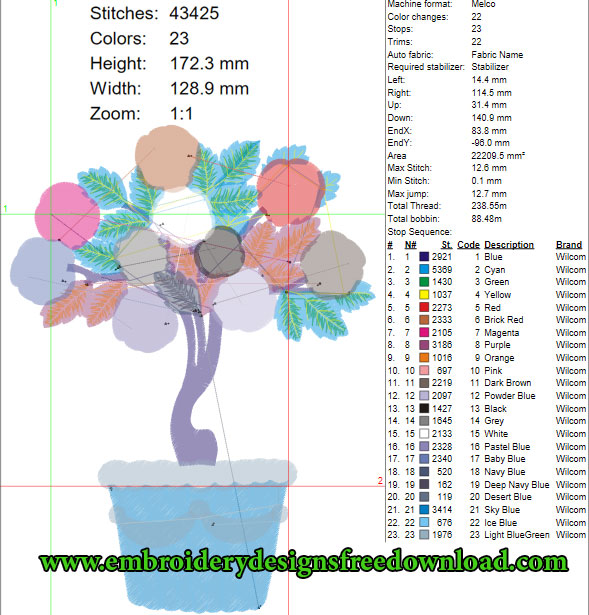 https://www.embroiderydesignsfreedownload.com/2018/04/Bouquet-Colorful-Roses-Free-Embroidery-Design.html