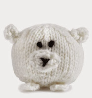 http://www.yarn.com/resources/Yarn/docs/discdpatterns/347_Knit_Penguin_and_Polar_Bear.pdf