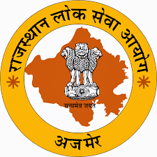 RPSC Recruitment 2018,Assistant Town Planner,10 Posts