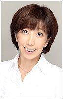 Tominaga Miina