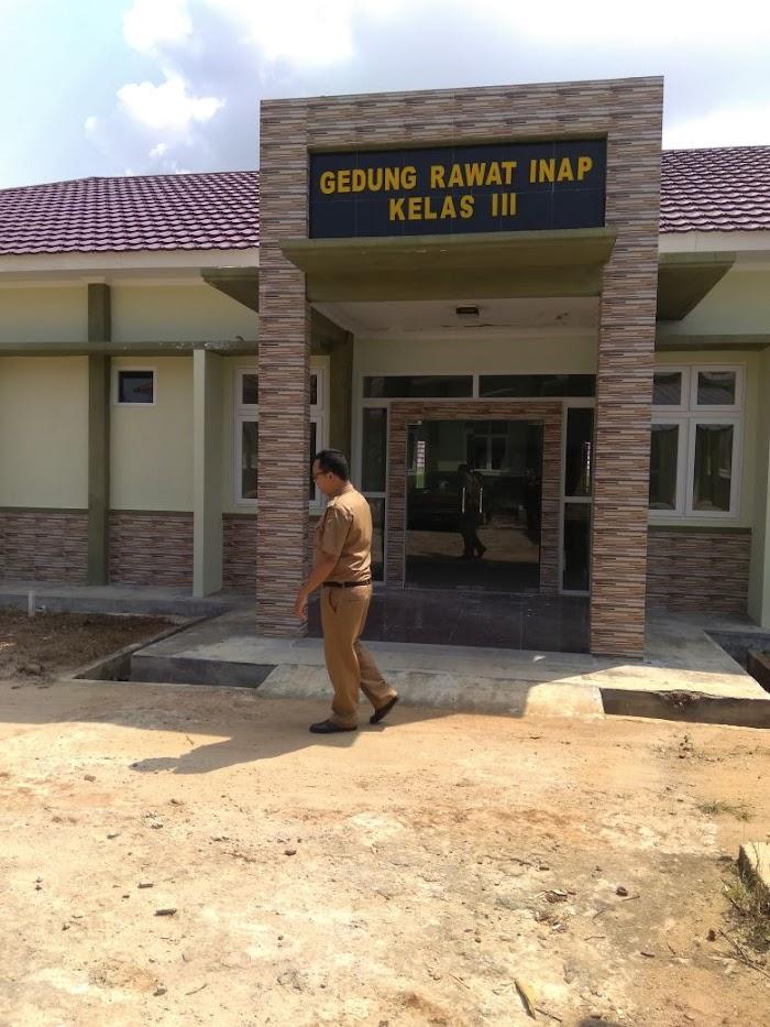 Banyak Pekerja di Lampung Gangguan Jiwa karena Tidak Nyaman