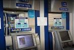 Daftar Lokasi ATM BCA Setor & Tarik Tunai [CRM] BOGOR