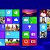 Aplikasi  Tidak Berjalan di Windows 10