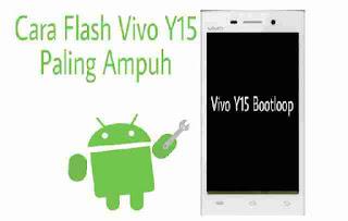 Cara-Flash-Vivo-Y15-yang-mengalami-error