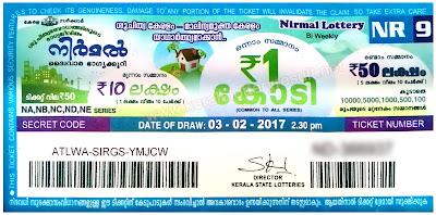 http://www.keralalotteryresult.net/2016/09/Nirmal-lottery-new-kerala-lottery.html