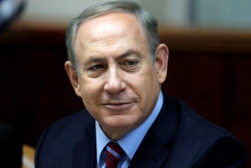 Israel reduce aporte a la ONU en represalia por resolución