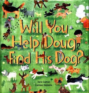 https://ccsp.ent.sirsi.net/client/en_US/rlapl/search/detailnonmodal/ent:$002f$002fSD_ILS$002f0$002fSD_ILS:2612028/one?qu=help+doug+find+his+dog&te=ILS