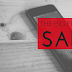 FLIPKART BIG FREEDOM SALE Starting, many SMARTPHONES are getting DISCOUNTS