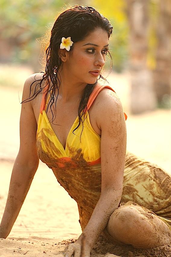 samiksha hot photoshoot indian filmy actress. Black Bedroom Furniture Sets. Home Design Ideas