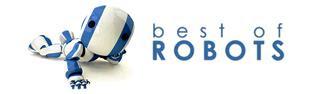 Best of Robots, especialista del aspirador robot