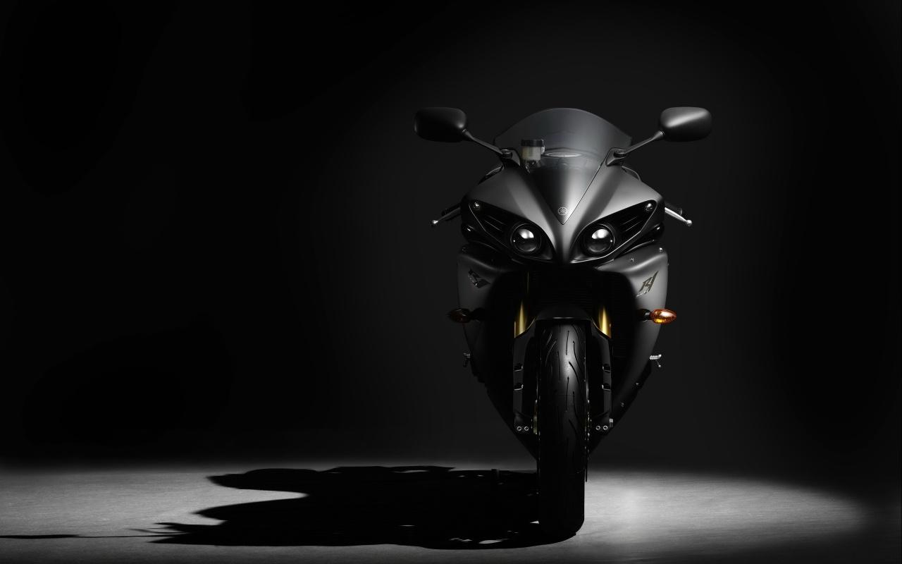 Sports Motorcycle Suzuki (High Definition) HD Wallpapers