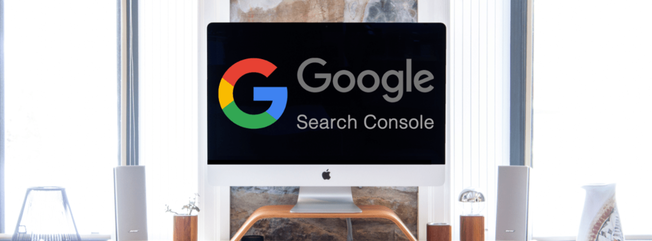 Google Search Console | Out of Beta and add new features