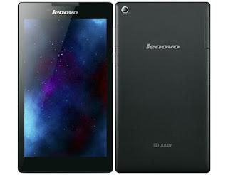 Lenovo Tab 2 A7-30 Firmware File Download