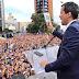 Onze dos 14 países do Grupo de Lima apoiam Guaidó