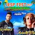 Jesp Fest 2017  South Padre Island, TX | 7 y 8  de agosto 2017