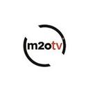 M2o TV en vivo