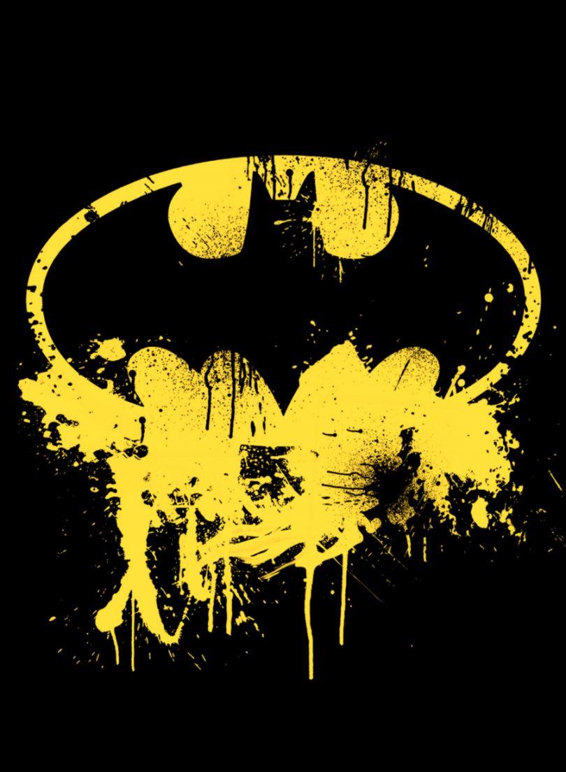 Live Batman Wallpaper iPhone 8 Plus Case Casescraft