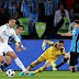 [VIDEO] CUPLIKAN GOL Real Madrid 1-0 Gremio: Berkat Ronaldo, Real Madrid Raih Trofi Piala Dunia Antarklub 2017