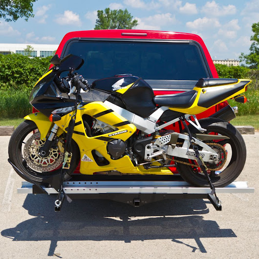 The Shipping of Motorcycles: A Service that is a Must for Moving Motorcycles
