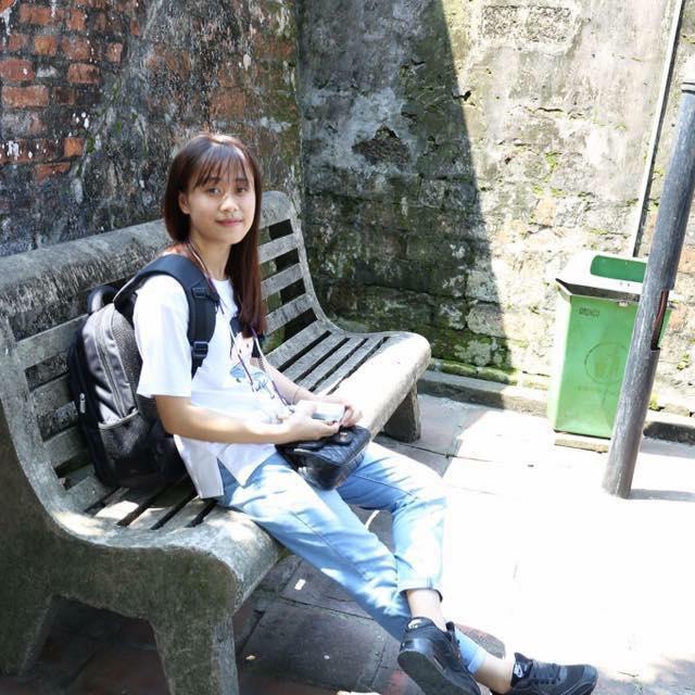 mai_anh_hong_de_thuong