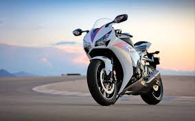 Free Hd Wallpaper Of Sports Bike Images Collection 43