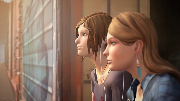 life is strange before the storm episode 3 download skidrow