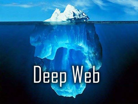 http://www.alsa3k.com/2016/07/You-know-what-Hua-Deep-Web-and-how-to-access-him.html