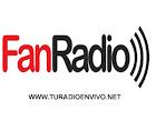 Fan Radio en vivo