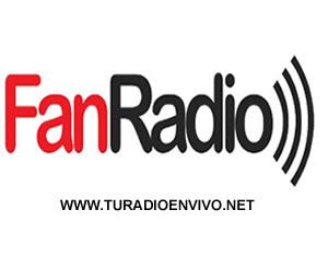 ran radio
