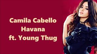 Camila cabello feat young thug havana mp3 download lyrics title havana artist camila cabello ft young thug quality 128 kbps duration 338 minutes stopboris Images