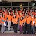 Aliados y socios estratégico en Programa de País UNFPA 2018