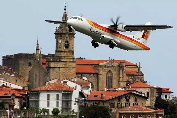 El 75 por ciento para residentes en Canarias entra en vigor el lunes 16 de julio