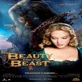 Beauty and The Beast English Movie Review