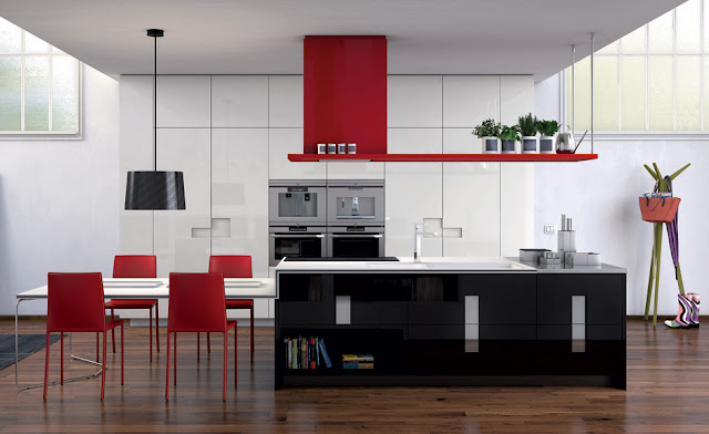 cocina kitchen ernestomeda3
