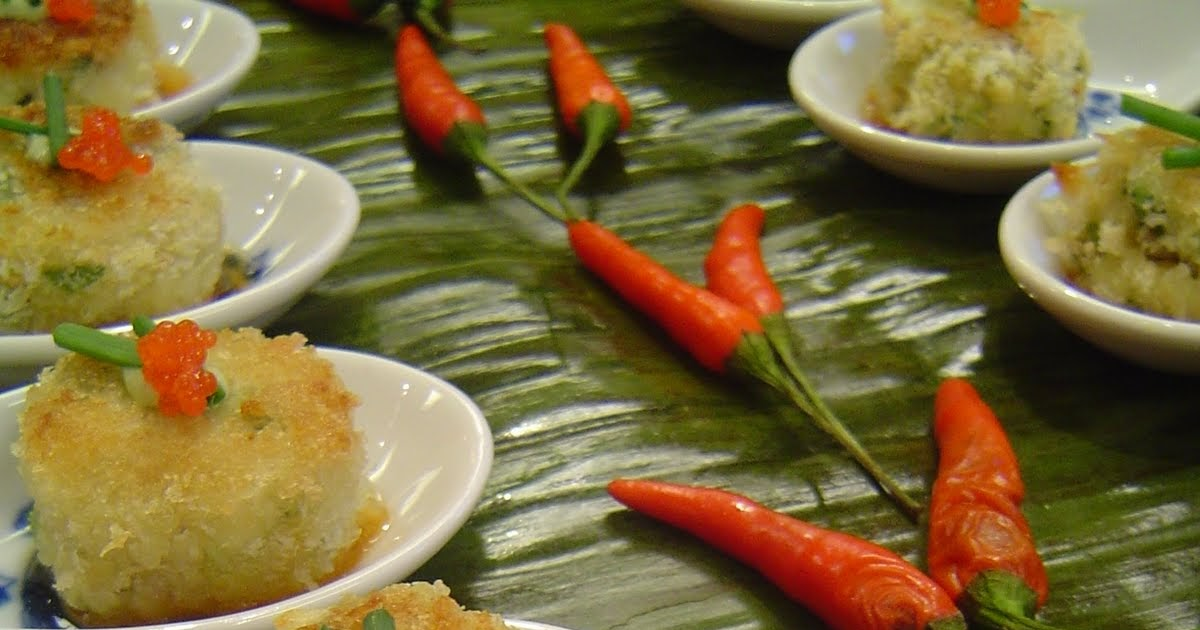 Frugal Fitness Healthy Frugal Recipe Asian Fish Cakes