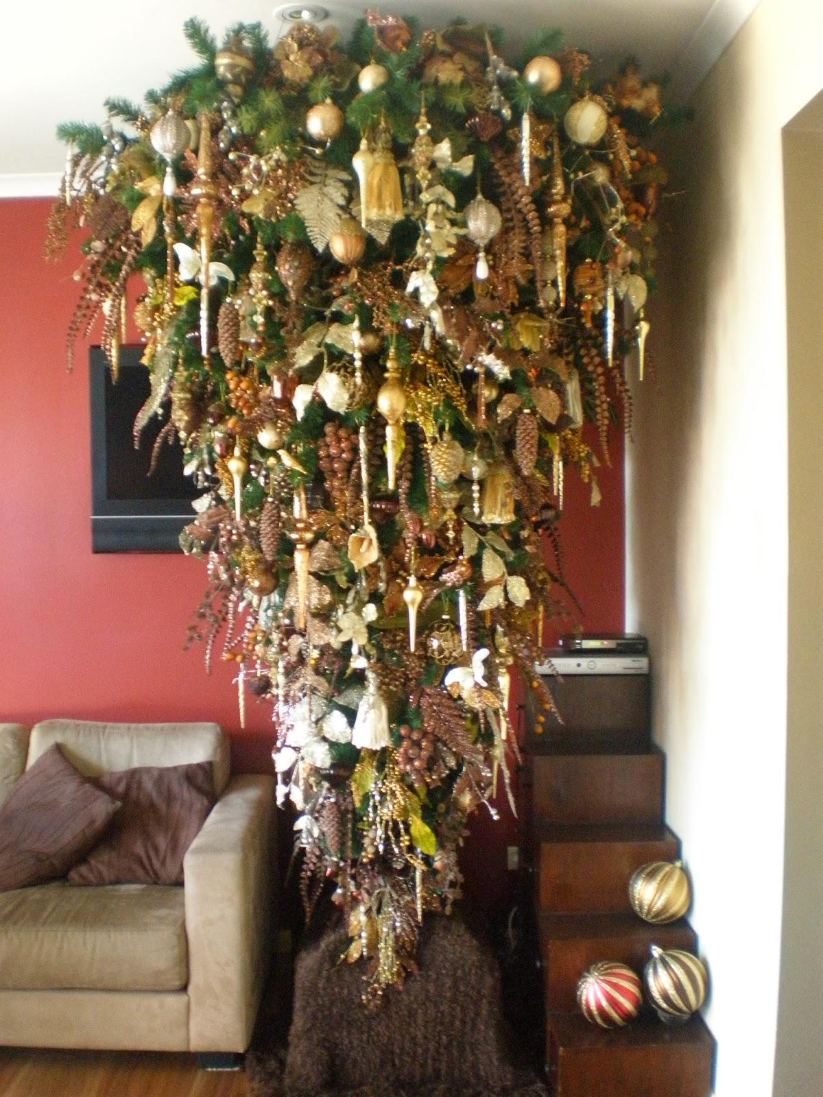 Dragonflies Room Decorations