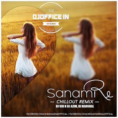 Sanam Re Song Remix
