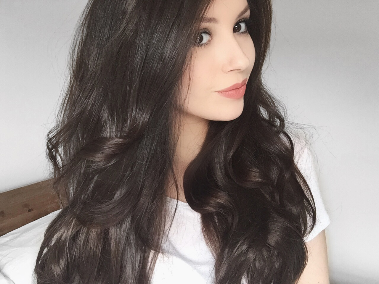 Kittyheartsblog Koko Couture Hair Extensions