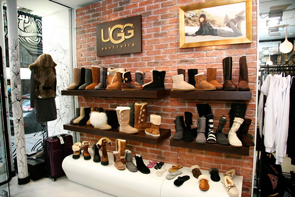 79adfffe450 My Own Fashion Story: UGG Boots: A Story of Love or Hate?