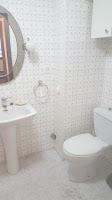 piso en venta calle egual castellon wc