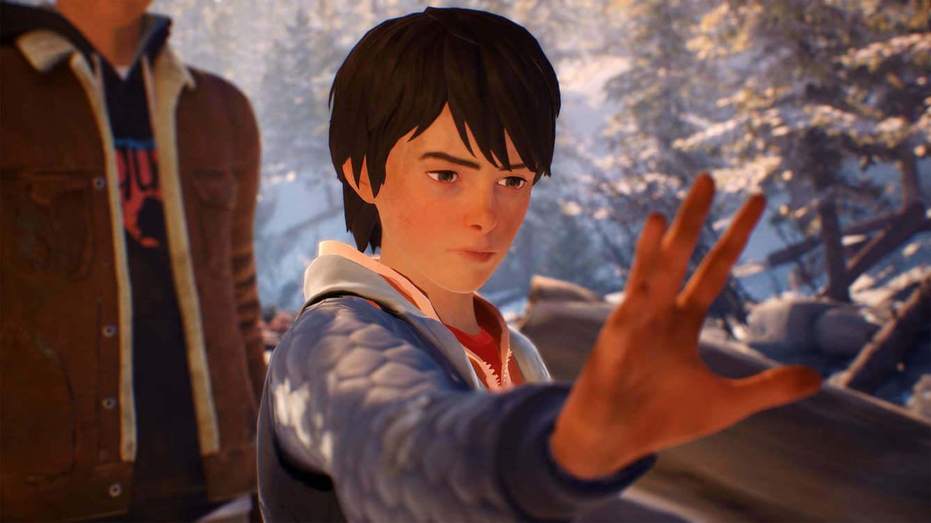 Life Is Strange 2 - Episode 2 Will Release On January 24, 2019